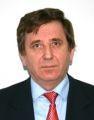 Mihai Arosoaie, propus de PSD-isti pentru functia de vicepresedinte al CJ