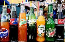 Băuturile carbogazoase dietetice cresc riscul de accident vascular