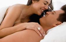 Afrodisiace pentru Ziua Îndrăgostiţilor