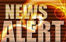NEWS ALERT : Dorohoian aruncat de pe bloc de o rafală de vânt