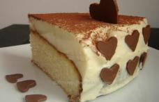 Tortul dragostei