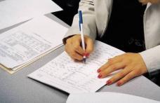 Documente falsificate pentru o călătorie în Moldova