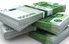 În ce condiţii pot primi tinerii 10.000 de euro nerambursabili de la stat