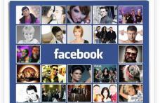10 setări ale contului de Facebook pe care trebuie să le ştii