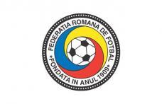 Cupa României la fotbal, ediția 2014-2015 - Vezi detalii!