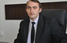 [VIDEO] Exclusiv : Motivele demisiei lui Ciprian Mândrescu