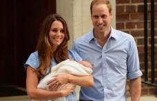 Ducesa de Cambridge ar fi însărcinată din nou. O fostă prietena de-a lui Kate spune că anunțul oficial va fi făcut în curând
