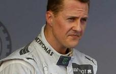 Veste excelentă de ultimă oră despre Michael Schumacher