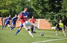 FCM Dorohoi s-a înscris în Liga a II-a și va evolua în Seria I. Vezi ce adversari are!