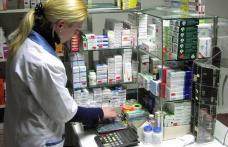 Noi reguli pentru o mai eficientă protecție a pacienților