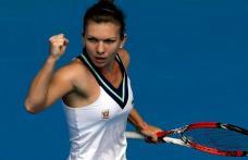 Simona Halep, percepută de specialişti cu a patra şansă la cucerirea titlului la US Open