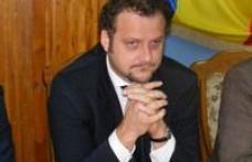"""Catalin Buhaianu: """"Exista un studiu care spune ca PD-L va guverna in 2012-2016"""""""