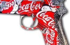 La ce boli sunt expusi copiii care beau cola