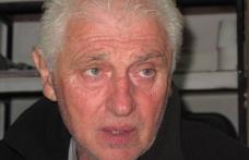 Szobi Cseh a murit. Cascadorul avea 71 de ani