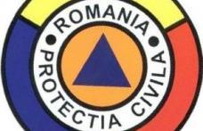 28 februarie – Ziua Protecţiei Civile