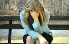 Din trusa de prim ajutor in caz de depresie