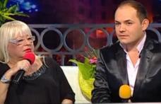 Mirabela Dauer şi Raoul despărțire definitivă. Ce spune artistul despre această relaţie cu năbădăi