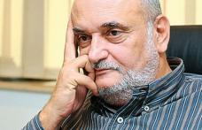 Omul de afaceri Dinu Patriciu s-a stins astăzi din viață, la doar 64 de ani