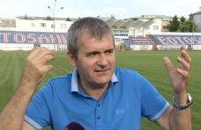 Patronul FC Botoşani, le interzice jucătorilor să se mai însoare