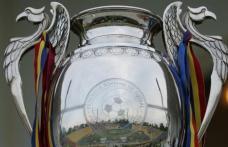 Cupa României: FCM Dorohoi joacă astăzi primul meci oficial la Cetatea Târgu Neamț
