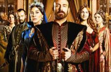 Suleyman Magnificul a ajuns la final. Iată când va fi ultimul episod