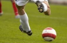 FCM Dorohoi va debuta sâmbătă în Liga a II-a împotriva celor de la Unirea Slobozia
