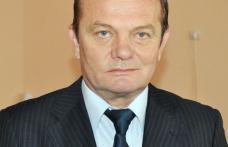 Dorin Alexandrescu vine cu precizări despre uniformele angajaților