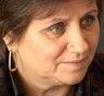 Rodica Hutuleac a demisionat din functia de consilier judetean