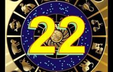 Astro-Calendar 22 februarie 2011