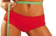 Afla ce iti incetineste metabolismul si te ingrasa
