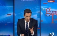 ŞOC - Mircea Badea candidează la președinție. A făcut anunţul oficial. Motivul ce l-a convins