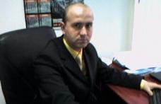 Contractul dintre Primăria Dorohoi şi operatorul de salubritate SPL a devenit nul