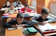 Schimbari majore aduse de noua lege a invatamantului