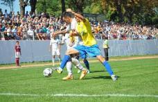 FCM Dorohoi joacă sâmbătă, pe teren propriu, împotriva celor de la ASC Bacău