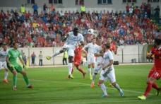 """Botoşănenii sunt în extaz, după victoria cu Dinamo: """"În prima repriză, dinamoviştii n-au ajuns la poarta noastră"""""""