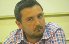 TDL Botoșani: FC Botoșani a obținut o victorie dublă împotriva echipei Dinamo