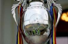 CUPA ROMANIEI. S-au tras la sorţi şaisprezecimile! Vezi cu cine joacă FC Botoșani