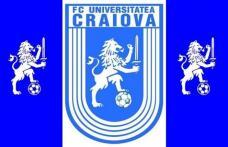 FC Universitatea Craiova dispare definitiv din fotbalul românesc. Decizia e irevocabilă