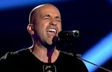 Povestea rocker-ului Gelu de la Vocea României. A lucrat în cadrul Poliției Dorohoi
