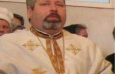 Protopopiatul Dorohoi - Slova creştină