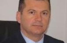 Paul Onişa, a fost ales astăzi preşedinte al Partidului Conservator Botoşani