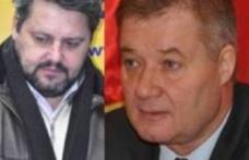 Lideri județeni ai USL îi incurajează pe conservatorii botoşăneni