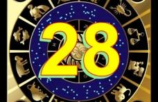 Astro – Calendar 28 februarie 2011