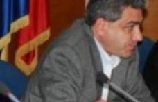 Achitei, a fost propus de consilieri PDL, pentru functia de vicepresedinte al CJ