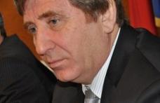 PSD-istul Mihai Arosoaie este noul vicepresedinte al Consiliului Judetean
