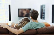 Ce efect are televizorul asupra creierului uman