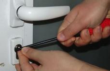 Acţiune pentru prevenirea furturilor din locuinţe, în comunele arondate municipiului Botoşani