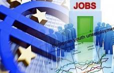 România, apreciată în UE pentru reducerea șomajului. Andrei Dolineaschi: Nu e suficient, dar e ceva în plus