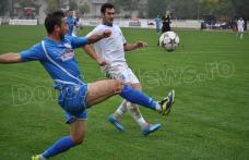 """FCM Dorohoi a """"spart gheața"""" și a obținut prima victorie în Liga a II-a - FOTO"""