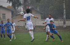 FCM Dorohoi joacă miercuri, pe teren propriu, împotriva celor de la ACS Berceni